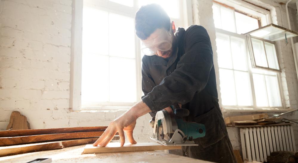 Dette støtter du hvis håndverkeren jobber svart
